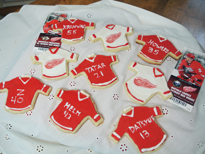 Red-Wing-Cookies-24