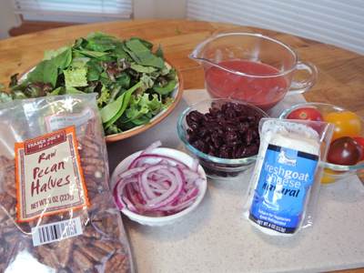 Cranberry-and-Pecan-Salad-from-Great-Day-Cafe-1