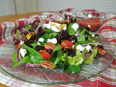 Cranberry-and-Pecan-Salad-from-Great-Day-Cafe-2