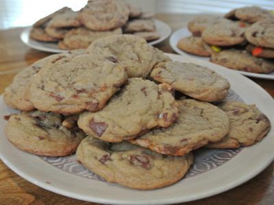 Halloween-Candy-Cookies-12