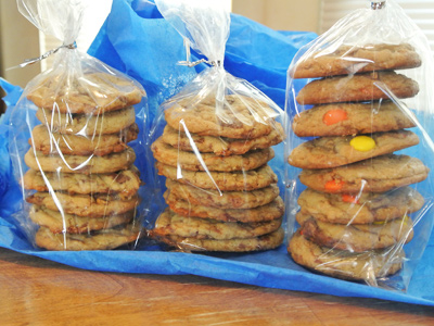 Halloween-Candy-Cookies-15
