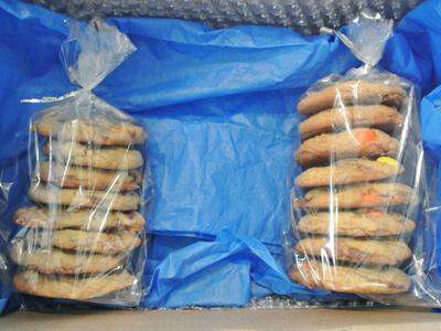 Halloween-Candy-Cookies-18
