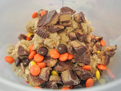 Halloween-Candy-Cookies-9