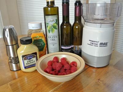 Raspberry-Vinaigrette-1
