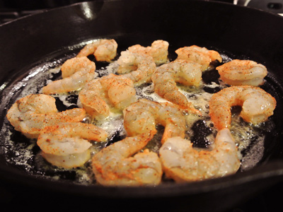 Shrimp-and-Pasta-with-Lemon-Cream-Sauce-2