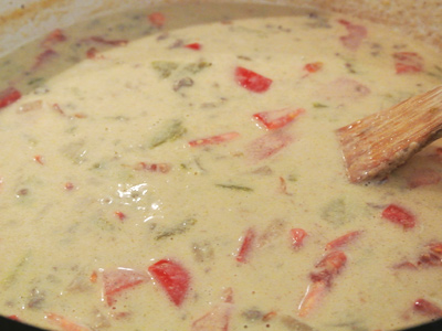 Cheeseburger-Soup-with-Green-Chile-12