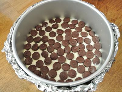 Mini-Peanut-Butter-Cup-Cheesecake-17