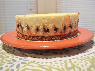 Mini-Peanut-Butter-Cup-Cheesecake-20