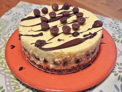 Mini-Peanut-Butter-Cup-Cheesecake-21