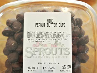 Mini-Peanut-Butter-Cups