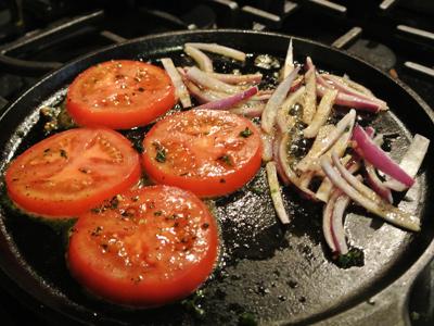 Ribeye-Steak-Sandwich-13