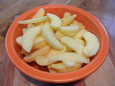 Apple-Cinnamon-French-Toast-2