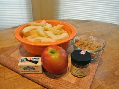 Apple-Cinnamon-French-Toast-3