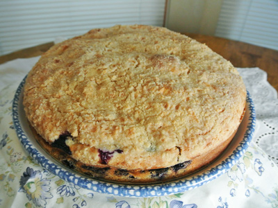 Blueberry-Cream-Cheese-Crumb-Cake-15