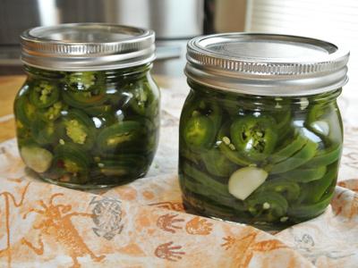 Pickled-Jalapenos-10
