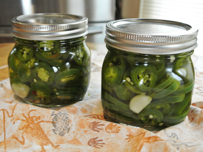 Pickled-Jalapenos-10