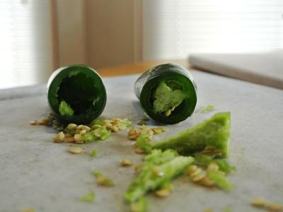Pickled-Jalapenos-2