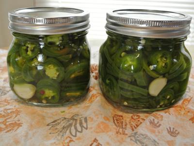 Pickled-Jalapenos-9