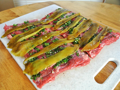 Steak-Pinwheels-16