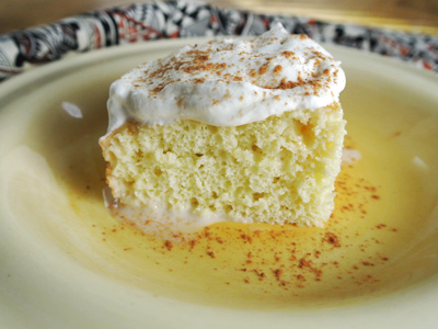 Tres-Leches-Cake-17