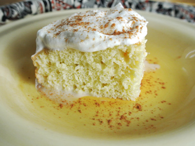 Tres-Leches-Cake-18
