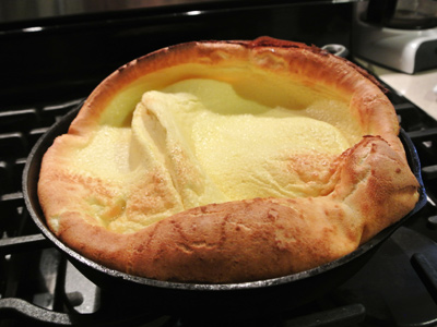 Dutch-Baby-Pancake-11