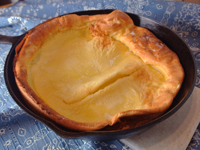 Dutch-Baby-Pancake-12