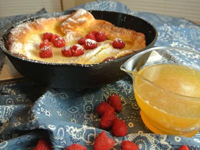 Dutch-Baby-Pancake-20