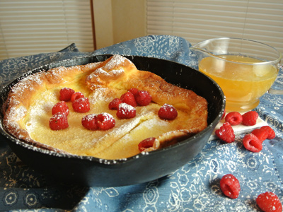 Dutch-Baby-Pancake-21
