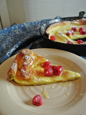 Dutch-Baby-Pancake-22
