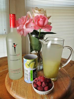 Raspberry-Limeade-Popsicles-1