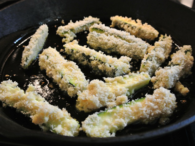 Zucchini-and-Chile-Fries-14