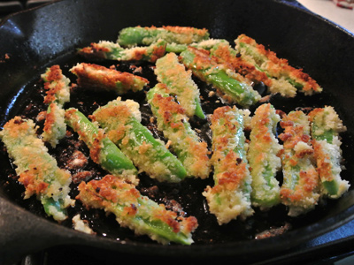 Zucchini-and-Chile-Fries-17