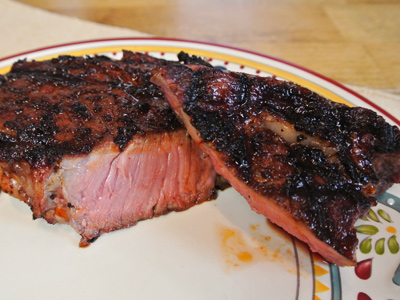 Ancho-Coffee-Ribeye-Rub-9
