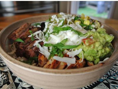 Burrito-Bowl-3