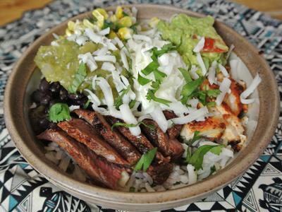 Burrito-Bowl-4