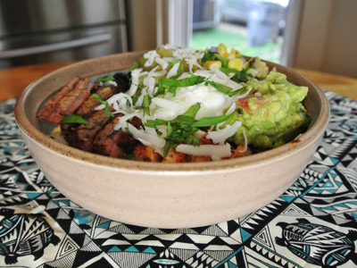 Burrito-Bowl-5