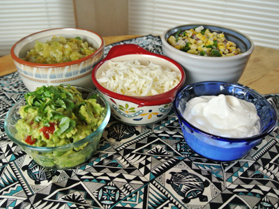 Burrito-Bowl-Toppings-1