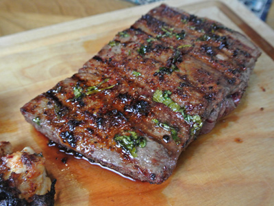 Burrito-Seasoned-Steak-2