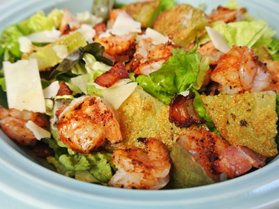 FGT-Salad-1