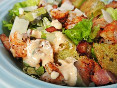 FGT-Salad-2