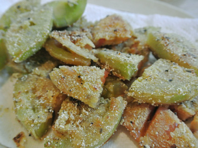 Fried-Green-Tomatoes-2