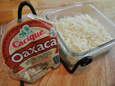 Oaxaca-Cheese-1