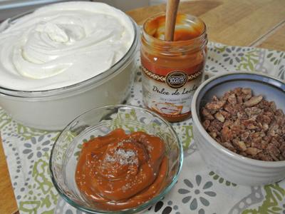Praline-Pecan-Ice-Cream-1
