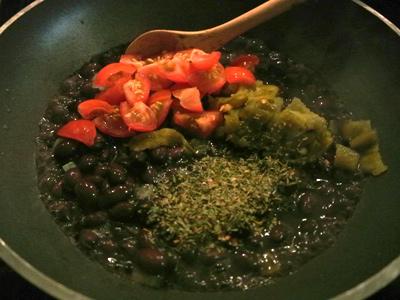 Seasoned-Black-Beans-1