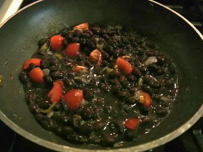 Seasoned-Black-Beans-2