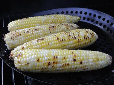 Mexican-Street-Corn-4