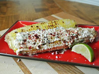 Mexican-Street-Corn-7
