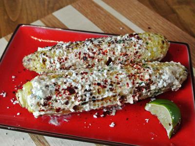 Mexican-Street-Corn-8