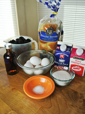 Blackberry-Bread-Pudding-1